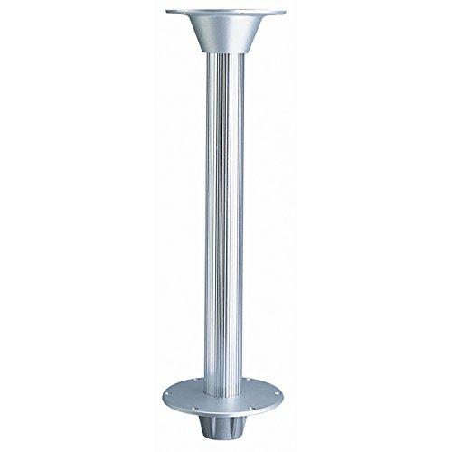 01 Pedestal Base - 5
