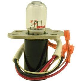 AGILENT/HP 1046交換用 艶出しキセノンランプ 電球   B07F16J88H