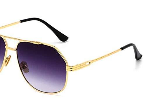 Conduite Huyizhi extérieures outil voyage Hommes de soleil lunettes soleil Pêche protectrices Purple Mode de Lunettes UV400 de ptrHqpA