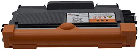 Tnp30s - Cartucho de tóner para impresora Konica Minolta Pagepro ...