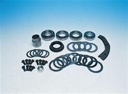 Ratech 310K Complete Kit (Ratech Complete Ring)