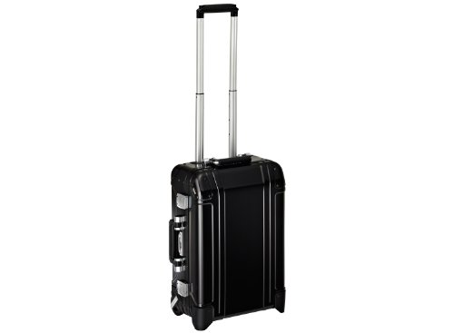 zero-halliburton-geo-aluminum-carry-on-2-wheel-travel-case-black-one-size