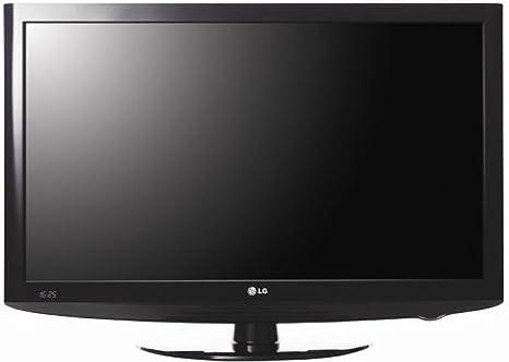 LG 32LH200H- Televisión HD, Pantalla LCD 32 pulgadas: Amazon ...