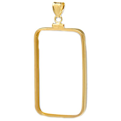 10-gram-pamp-lady-fortuna-14k-gold-coin-edge-coin-bezel-fame-mount-pendant