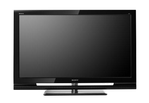 Sony Bravia XBR-Series KDL-32XBR6 32-Inch 1080p LCD HDTV