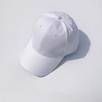 Sombrero de invierno 2018 para niños,Gorra de béisbol de algodón ...