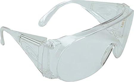 Climax 580 - Gafas Protectoras 580