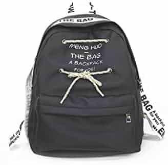 4aa59ab55090 Shopping K.X.S - Pinks or Whites - Fashion Backpacks - Handbags ...