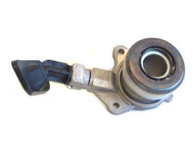 Transit Parts Mondeo Clutch Concentric Slave Cylinder Bearing 6 Speed: