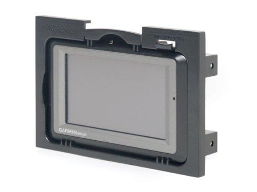 Airgizmo Panel Dock for Garmin AERA Series by Airgizmos