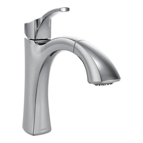 Ktichen Faucet - 6