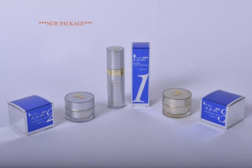 Ms-Shine-Whitening-Speckle-Eliminating-Essence-3-Step-System-Set-Retail-Packaging