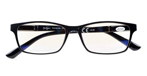533f1078d7 UV Protection