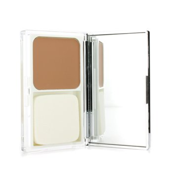 Clinique - Even Better Compact Makeup SPF 15 - # 09 Neutral (MF-N) - 10g/0.35oz by Clinique
