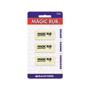 magic-rub-art-eraser-vinyl-3-pack-4-packs-of-3-12-magic-rub-erasers-total
