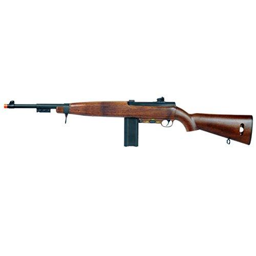world war ii sniper - 1