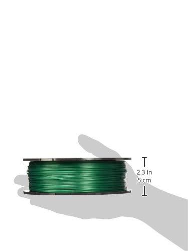 600 g Blu Chiaro XYZprinting RFPLCXEU05E Filamento PLA NFC