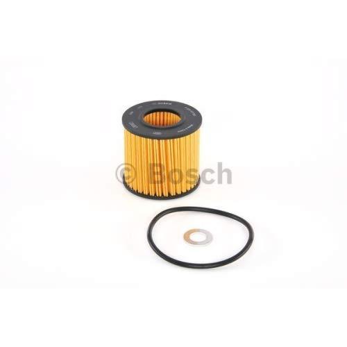 Bosch F026407092 Oil Filter