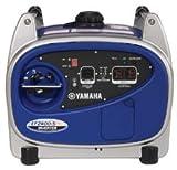 Yamaha EF2400iSHC Portable Generator