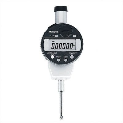 SEPTLS504543272B - Series 543 IDC Digimatic Indicators