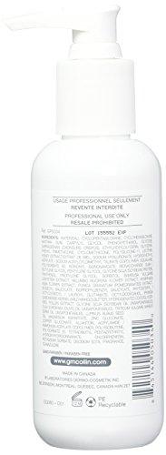 G.M. Collin Hydramucine Optimal Gel, 4.1 Ounce