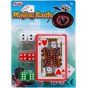 DDI Playing Cards