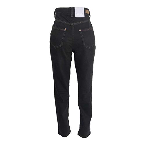 Mac Mac Jeggings Mac Jeans Jeans Donna Donna Jeans Jeggings 4TZqr4
