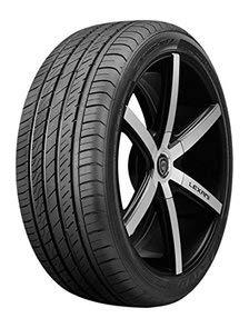 ford escape 2013 tires - 6