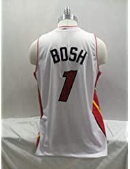 858f2e63c1d Amazon.com  NBA - Clothing   Uniforms   Sports  Collectibles   Fine Art