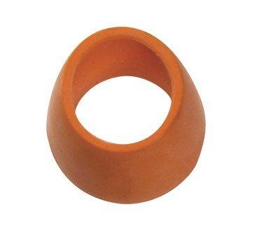 Danco Cone Slip Joint Washer
