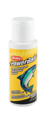 PowerBait Attractant ()