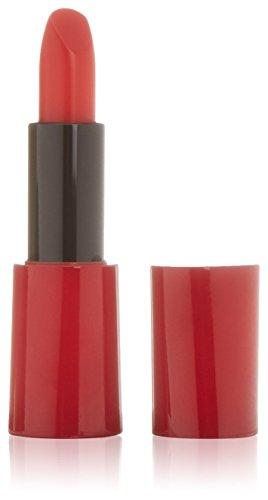 Giorgio Armani Rouge Ecstasy Lipstick - # 301 Gio 4g/0.14oz