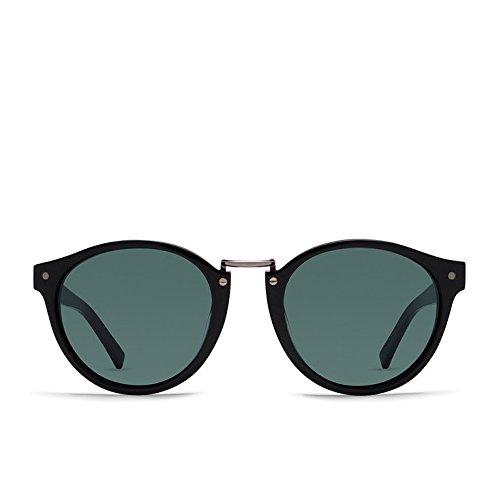 Amazon.com   Von Zipper STAX Sunglasses One Size Bronze   Sports   Outdoors 52501d764c