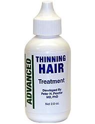 Dr Proctor's Advanced Hair Formula