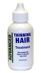Cheap Life Extension (DR PROCTOR'S), ADVANCED THINNING HAIR TREATMENT