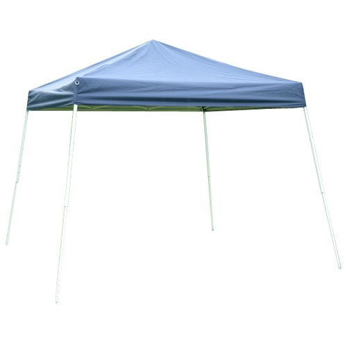 FCH 8u0027x8u0027 Pop Up Canopy Tent Gazebos for Outdoor Patio Party Wedding C&ing Tents  sc 1 st  Amazon.com & First Up Canopy Parts: Amazon.com