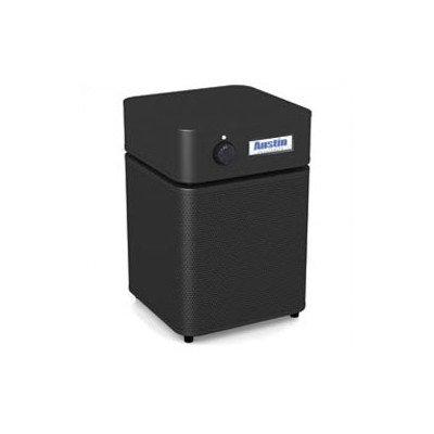 HM 200 HealthMate Junior Air Purifier