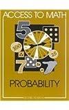 Probability, , 0835915689