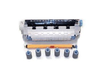 AXIOM MAINTENANCE KIT FOR HP LASERJET 4300 # Q2436A,6 MONTH LIMITED WARRANTY ()