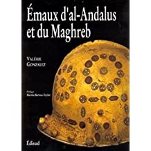 Emaux d'al-Andalus et du Maghreb