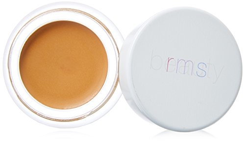 "RMS Beauty ""Un"" Cover-Up  5.67g/0.20oz"