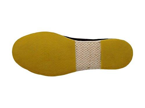 405 Cojín Sole Sew Deluxe Marciales Kung Soft Cotton Shoes Cover Artes Sole Chi gratuita Fu Hand Tai Rubber HandSound Revista qxPw7S