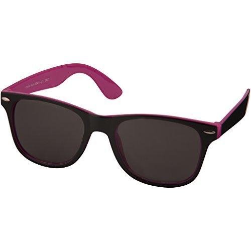 negras Naranja Sun Bullet Ray colores Negro sol Gafas de con wt8X8qSP