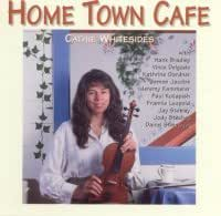 Home Town Cafe