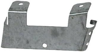 Bundle FOR 96-98 4Runner Front Bumper Mounting Arm Bracket SET