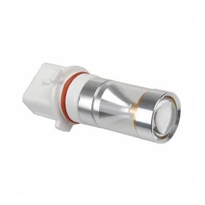 Bheema 30W 600LM 6CREE Xbd P13W High Power lampe de voiture ampoules