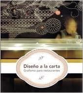 Diseño a La Carta. Grafismo Para Restaurantes. Precio En ...