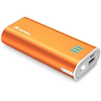 Amazon.com: Portable Phone Charger For iPhone,Samsung ...