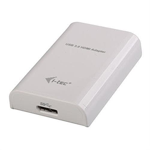 i-tec-USB-30-Display-Video-Adapter-Advance-HDMI-Full-HD-2048×1152-External-Graphic-Card