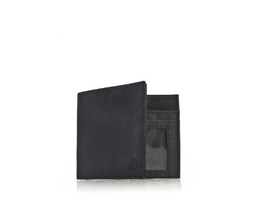 allett-classic-leather-inside-id-wallet-black